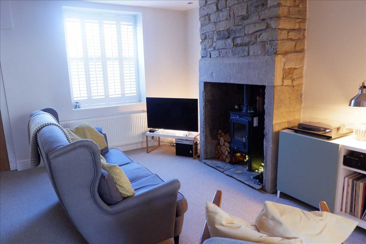 2 bed cottage to rent in Hugh Lupus St, Bolton 5