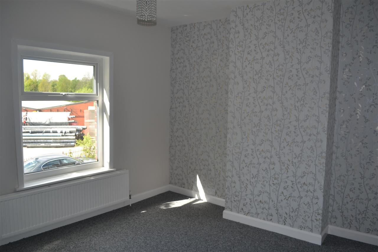 2 bed terraced to rent in Grimeford Lane, Anderton, Anderton 11