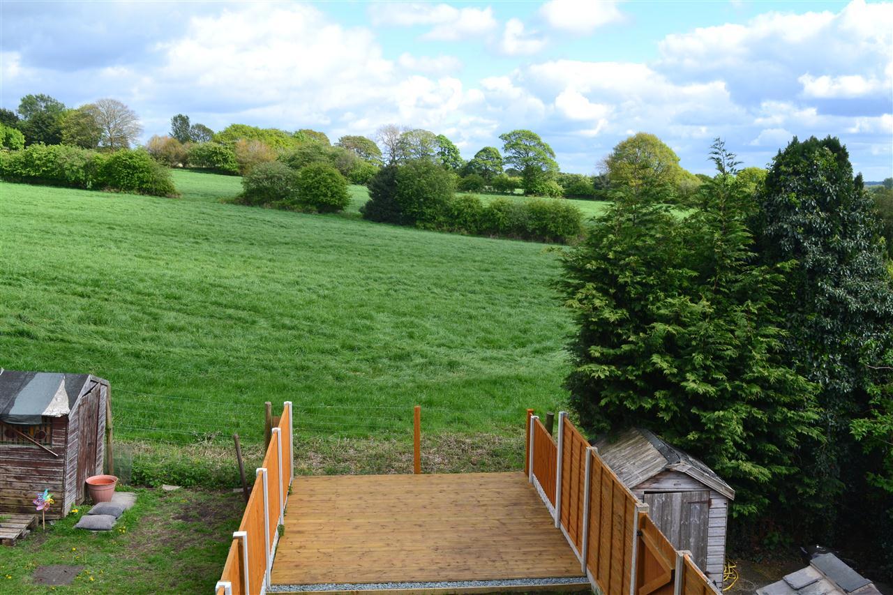2 bed terraced to rent in Grimeford Lane, Anderton, Anderton 13