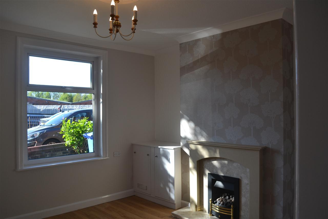 2 bed terraced to rent in Grimeford Lane, Anderton, Anderton 4