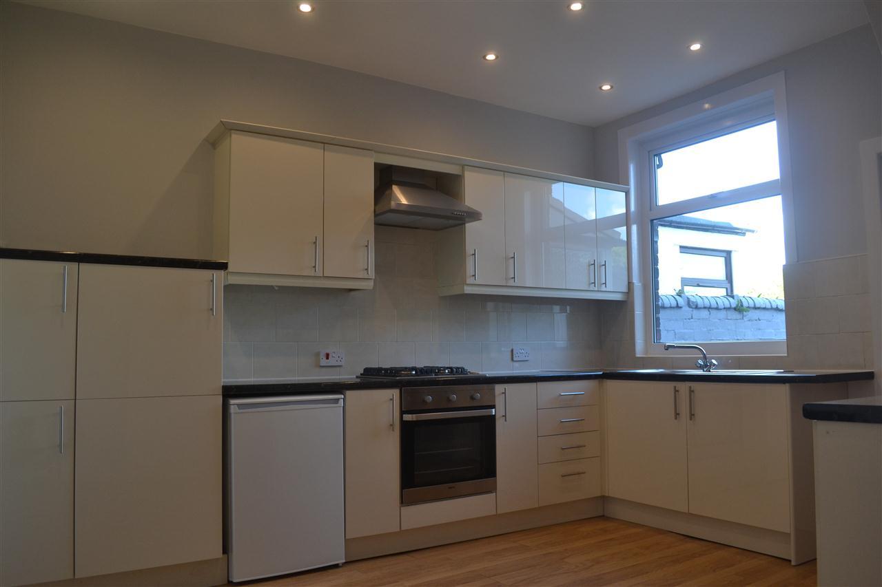 2 bed terraced to rent in Grimeford Lane, Anderton, Anderton 5
