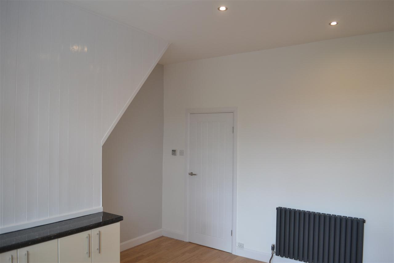 2 bed terraced to rent in Grimeford Lane, Anderton, Anderton 6
