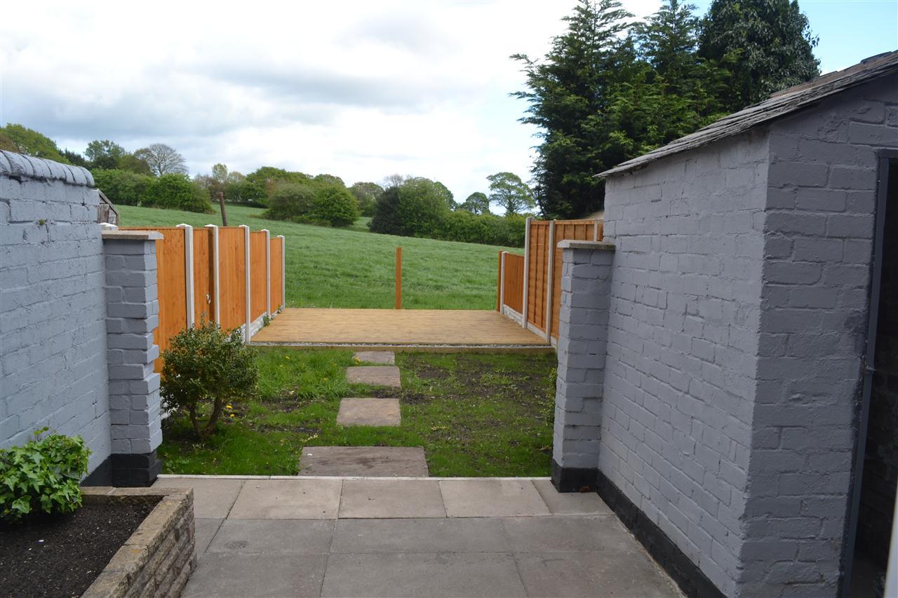 2 bed terraced to rent in Grimeford Lane, Anderton, Anderton 9
