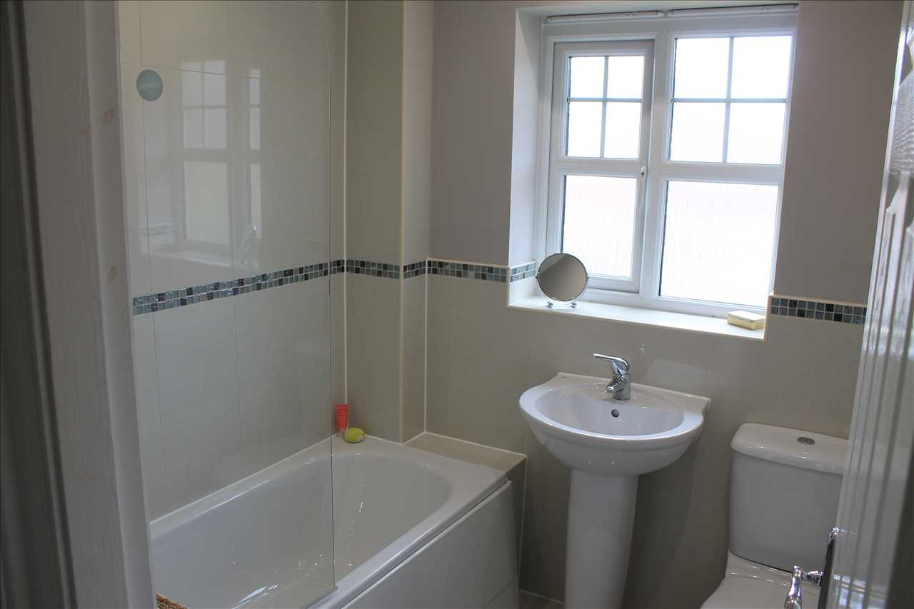 3 bed semi-detached for sale in Dukes Park Drive, Chorley 13