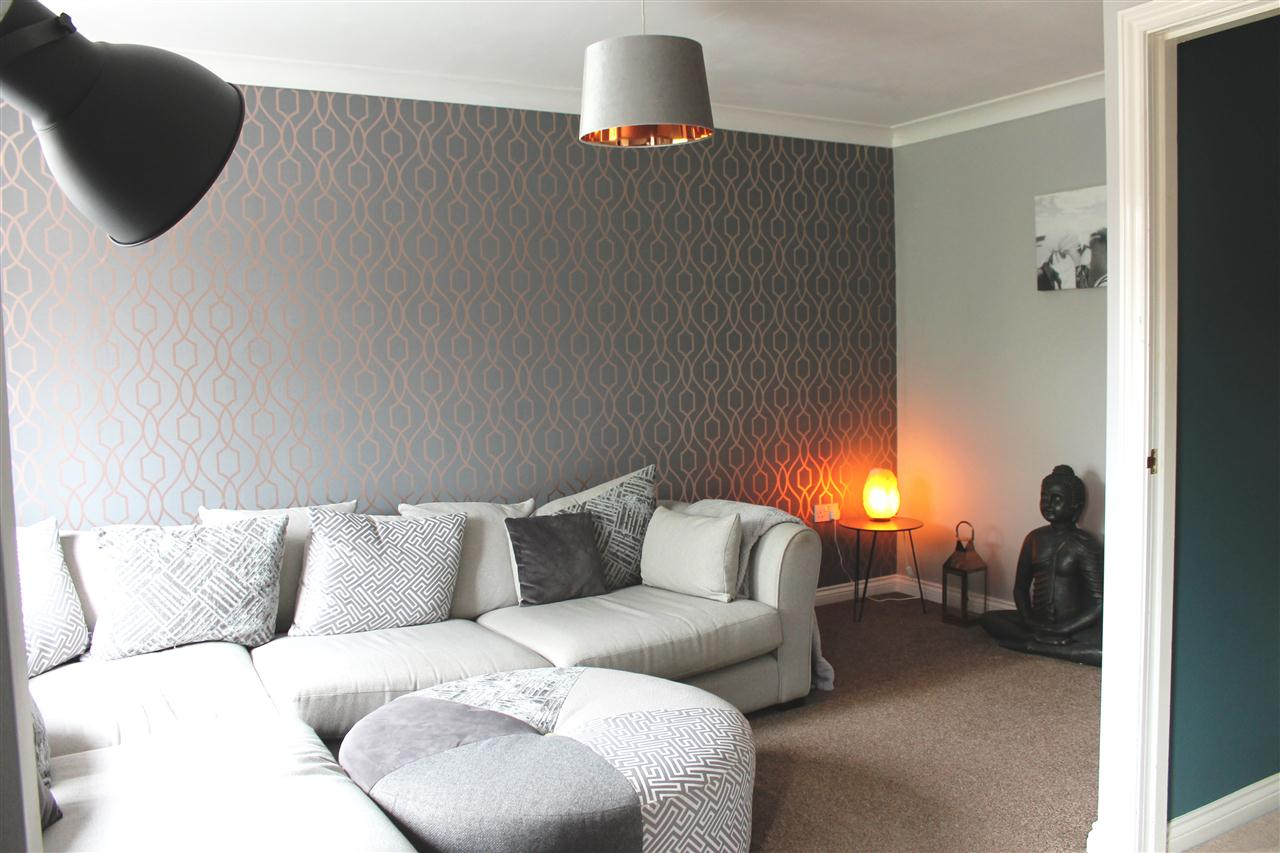 4 bed mews for sale in Fairview Drive, Adlington, chorley 12
