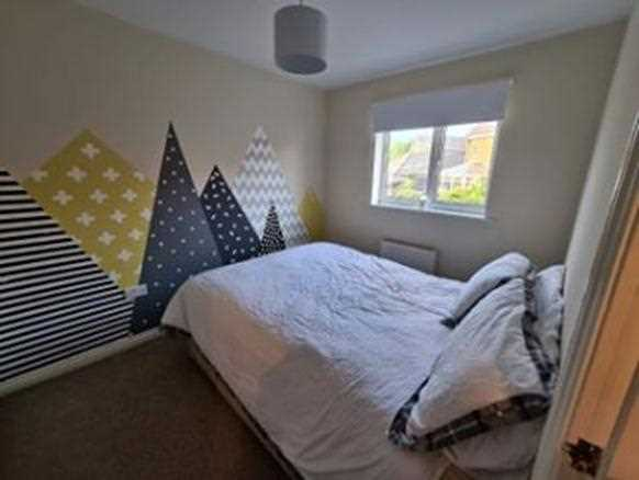 4 bed mews for sale in Fairview Drive, Adlington, chorley 13