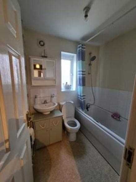 4 bed mews for sale in Fairview Drive, Adlington, chorley 14