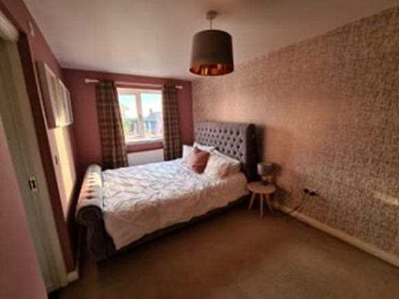 4 bed mews for sale in Fairview Drive, Adlington, chorley 15