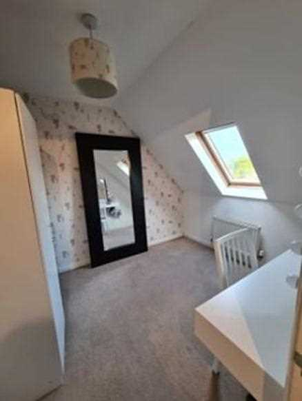4 bed mews for sale in Fairview Drive, Adlington, chorley 16