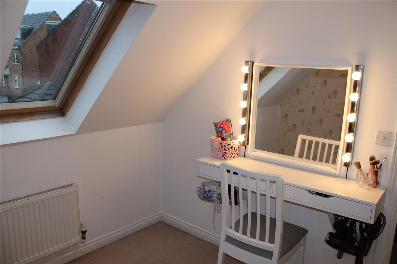 4 bed mews for sale in Fairview Drive, Adlington, chorley 17
