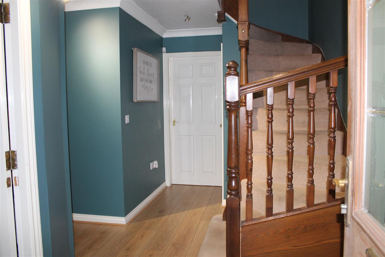 4 bed mews for sale in Fairview Drive, Adlington, chorley 3