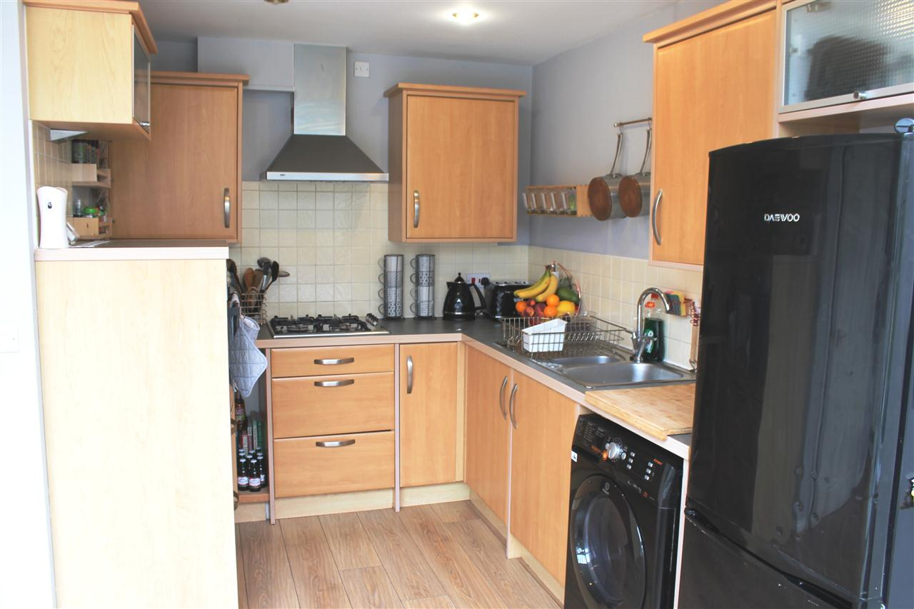 4 bed mews for sale in Fairview Drive, Adlington, chorley 6