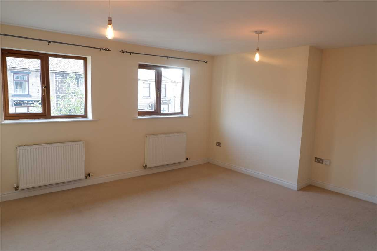 2 bed apartment to rent in Ashfield Court, Adlington 4