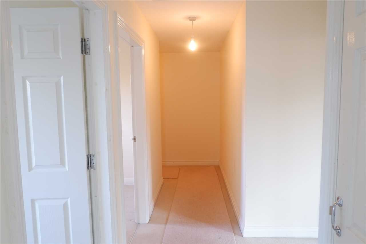 2 bed apartment to rent in Ashfield Court, Adlington 5
