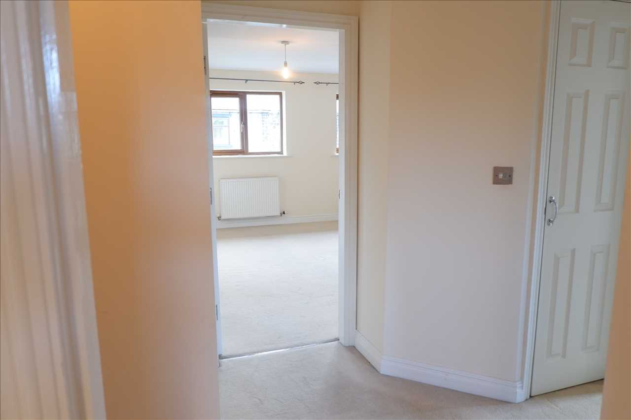 2 bed apartment to rent in Ashfield Court, Adlington 6