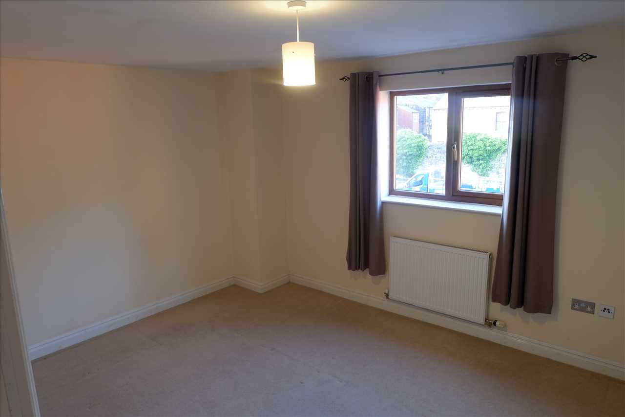 2 bed apartment to rent in Ashfield Court, Adlington 9
