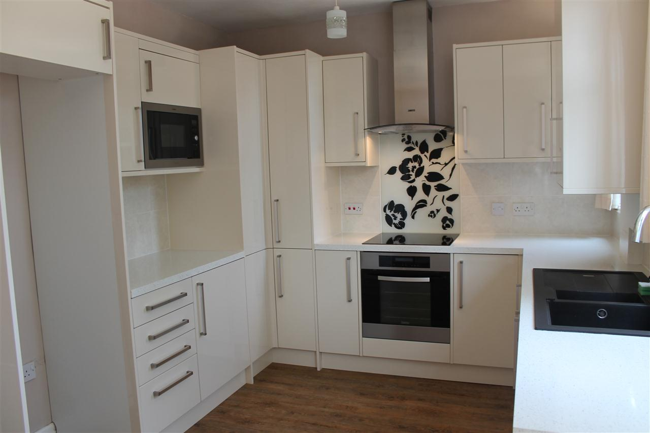 3 bed semi-detached for sale in Chapel Street, Adlington 6
