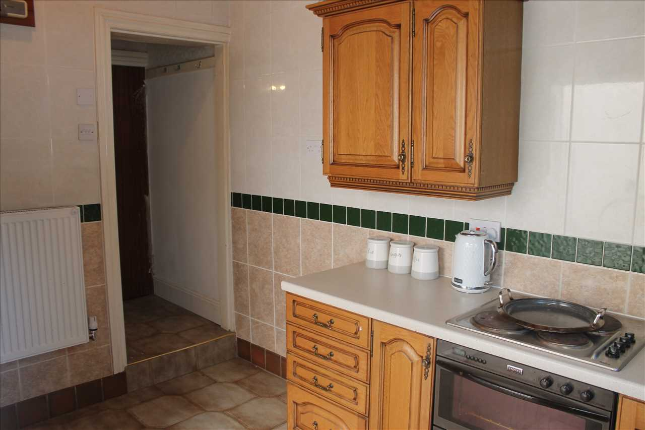3 bed terraced for sale in Church Street, Adlington 13