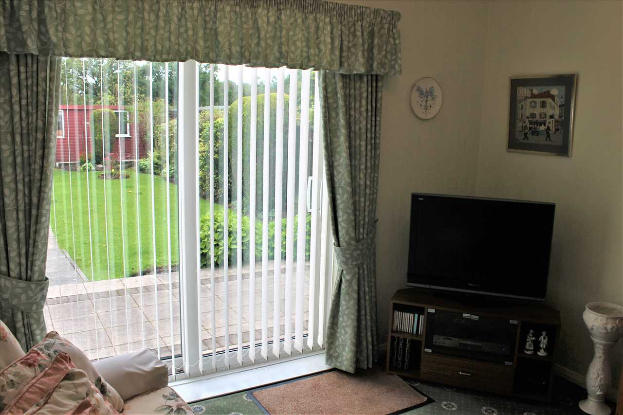 3 bed bungalow for sale in Castle Drive, Adlington 10