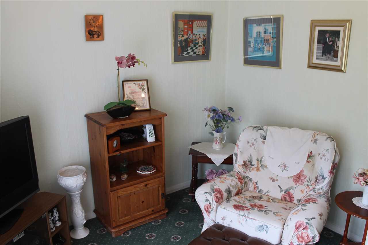 3 bed bungalow for sale in Castle Drive, Adlington 11