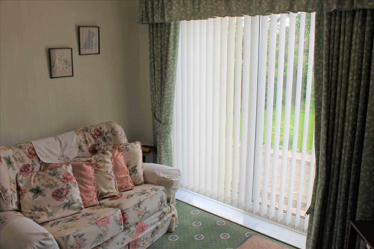 3 bed bungalow for sale in Castle Drive, Adlington 12