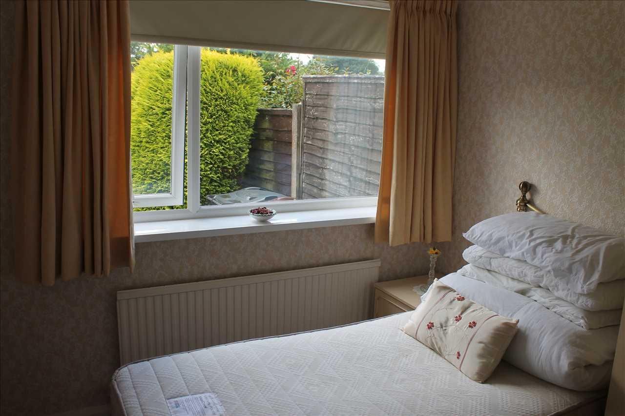 3 bed bungalow for sale in Castle Drive, Adlington 13