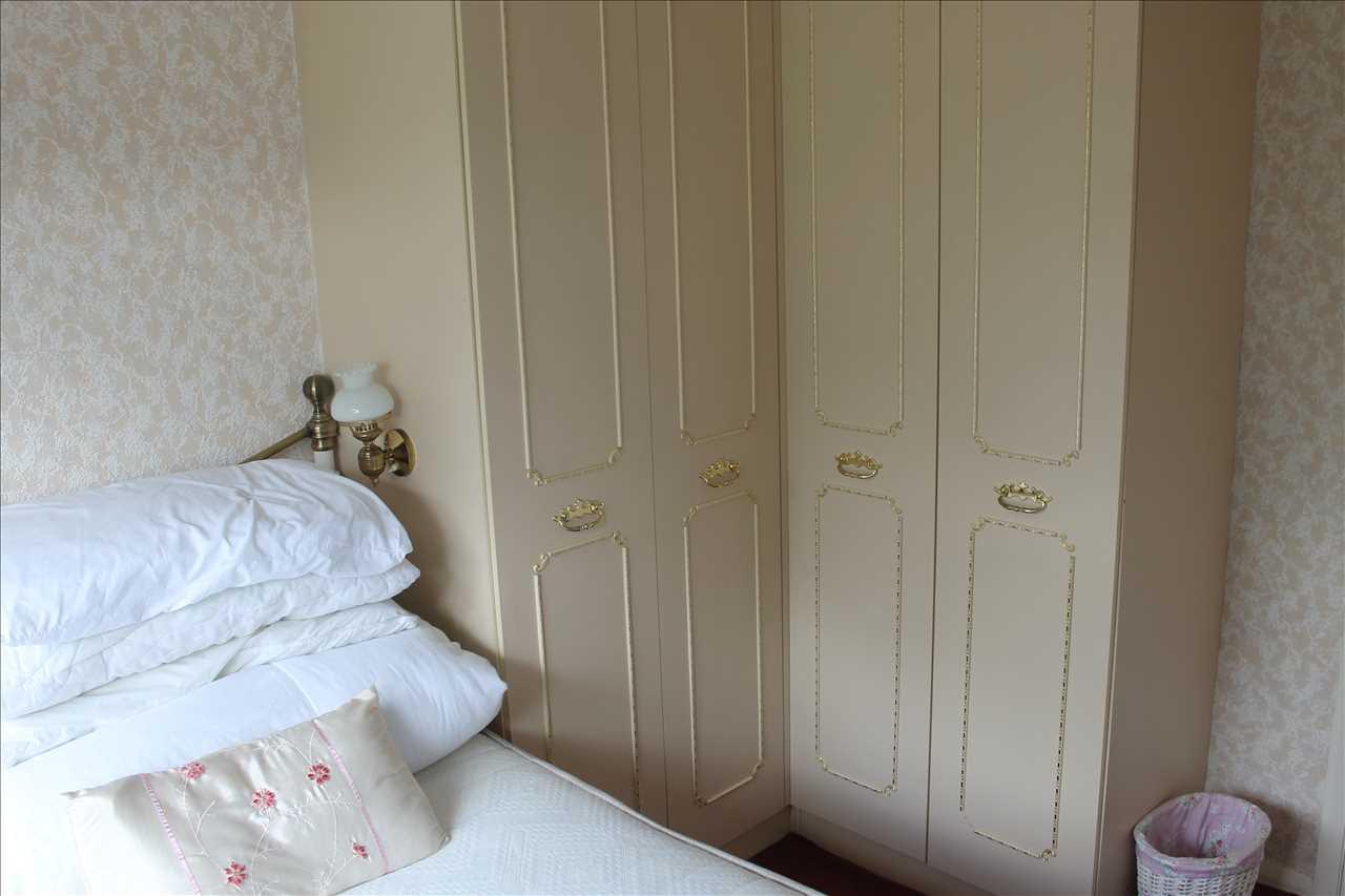 3 bed bungalow for sale in Castle Drive, Adlington 14