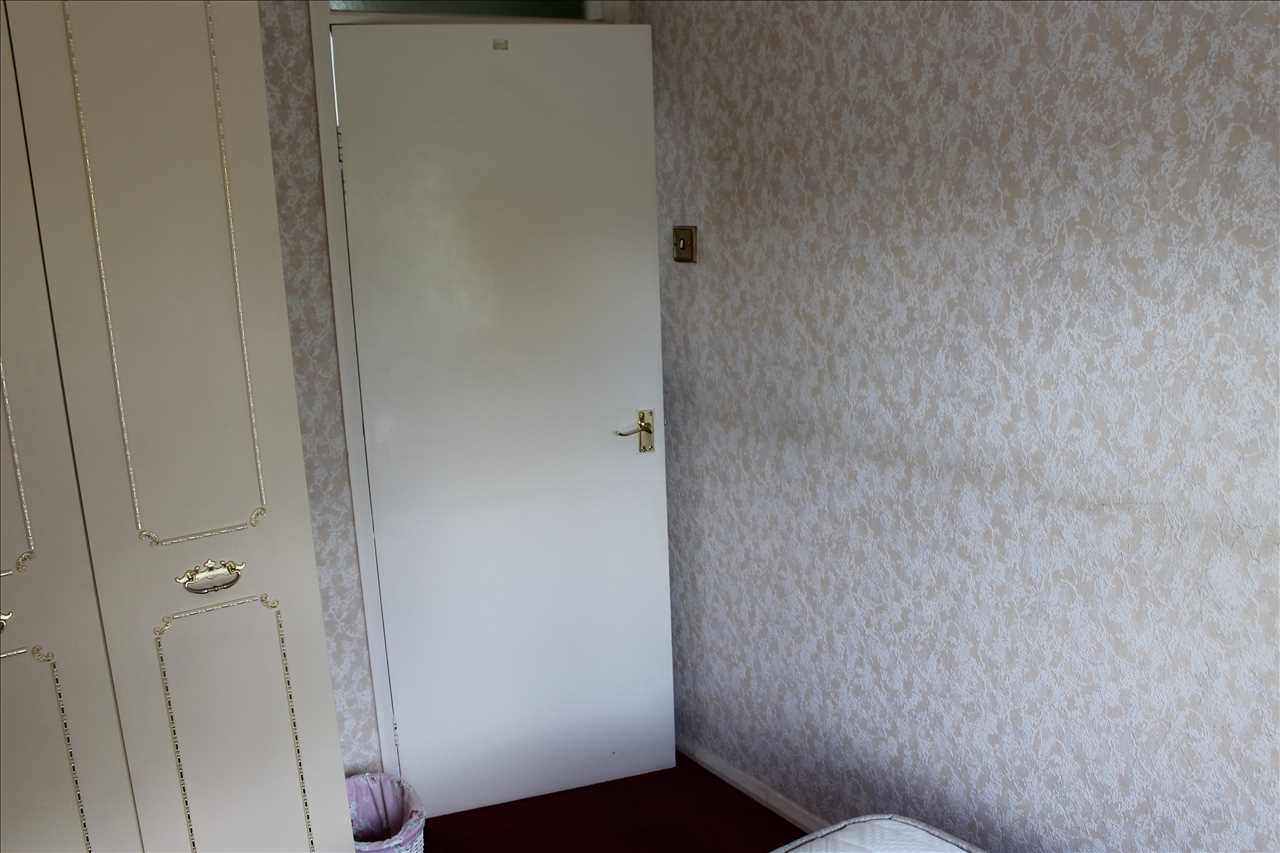3 bed bungalow for sale in Castle Drive, Adlington 15