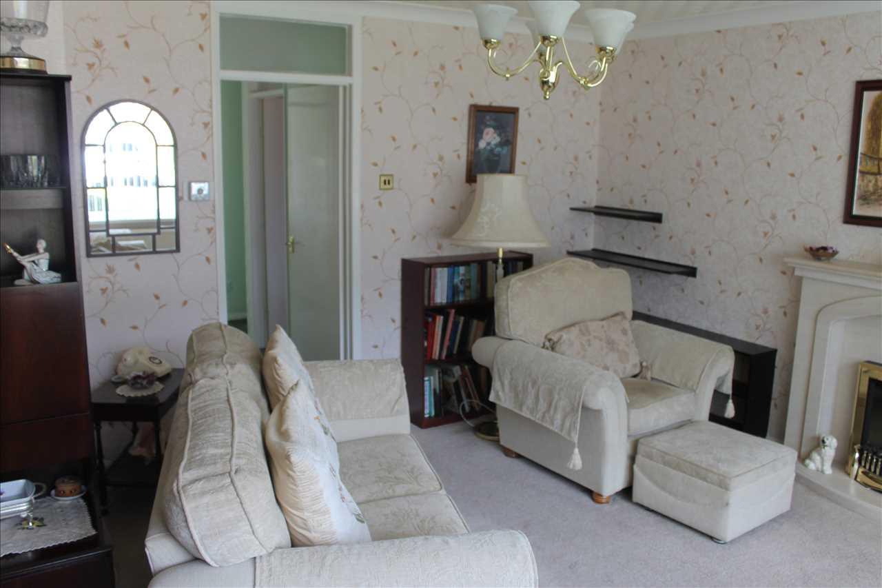 3 bed bungalow for sale in Castle Drive, Adlington 2