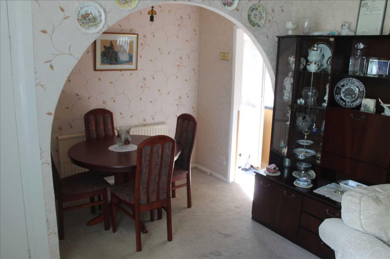 3 bed bungalow for sale in Castle Drive, Adlington 4