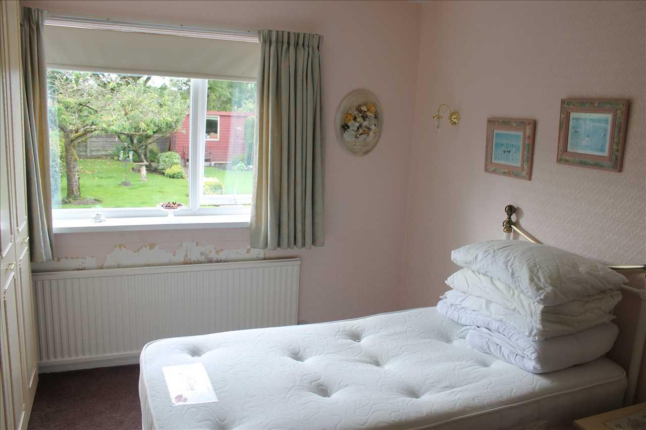 3 bed bungalow for sale in Castle Drive, Adlington 7
