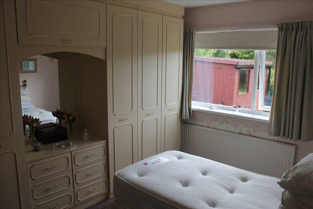3 bed bungalow for sale in Castle Drive, Adlington 8