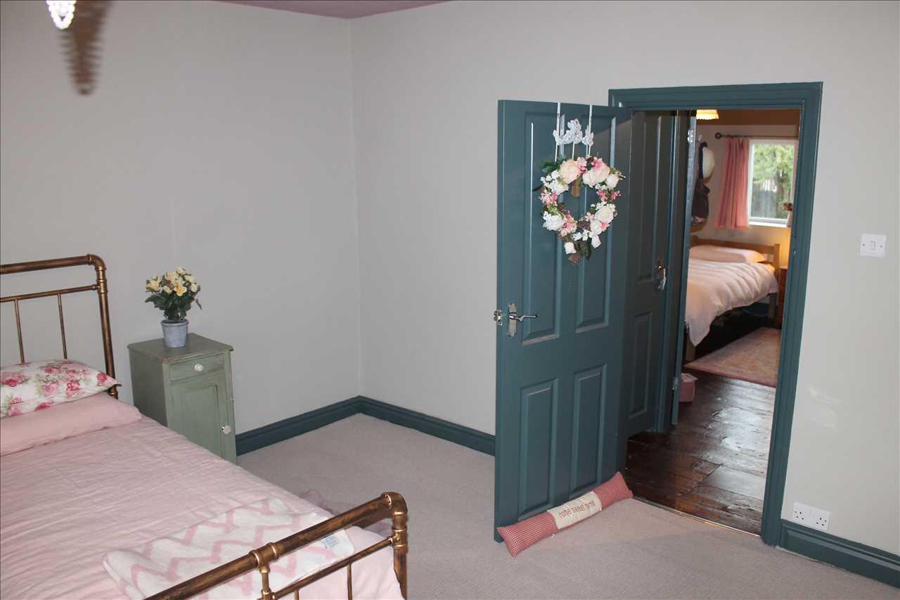 2 bed cottage for sale in Chorley Road, Adlington, Adlington 14
