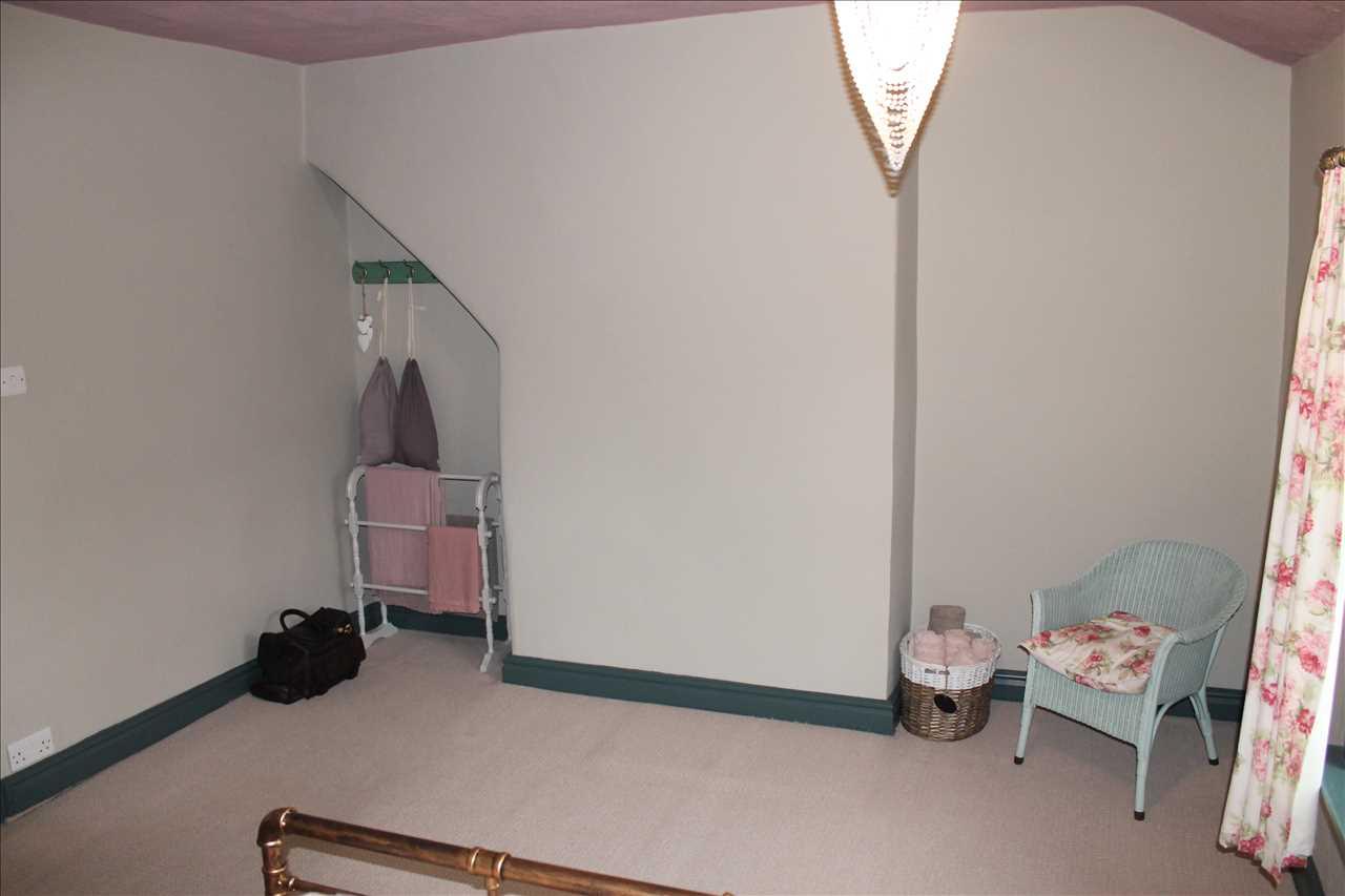 2 bed cottage for sale in Chorley Road, Adlington, Adlington 15