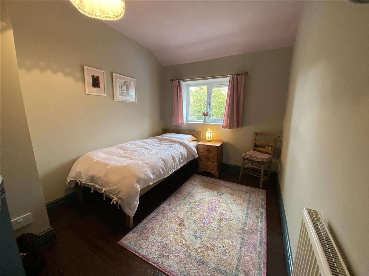 2 bed cottage for sale in Chorley Road, Adlington, Adlington 16