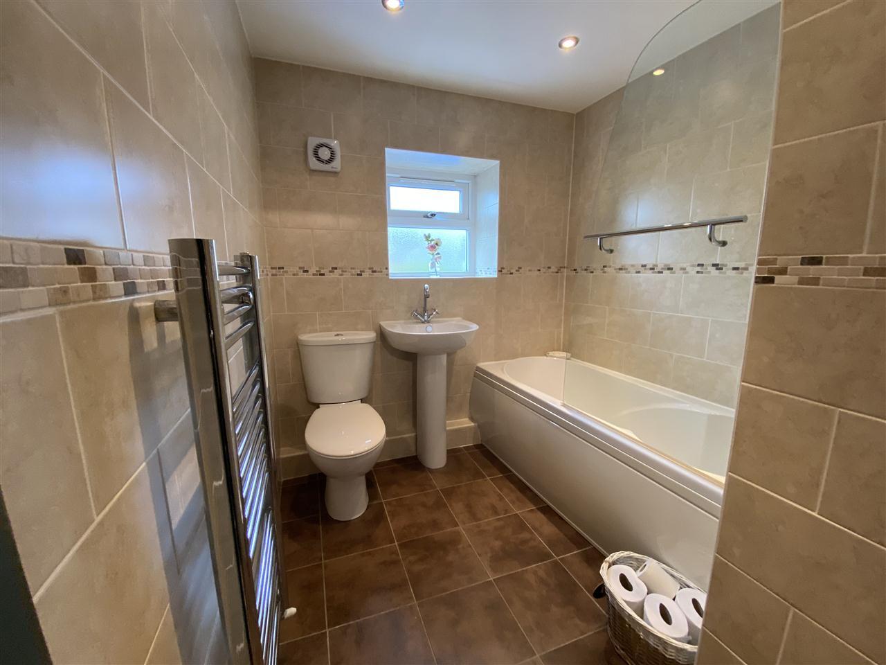2 bed cottage for sale in Chorley Road, Adlington, Adlington 17