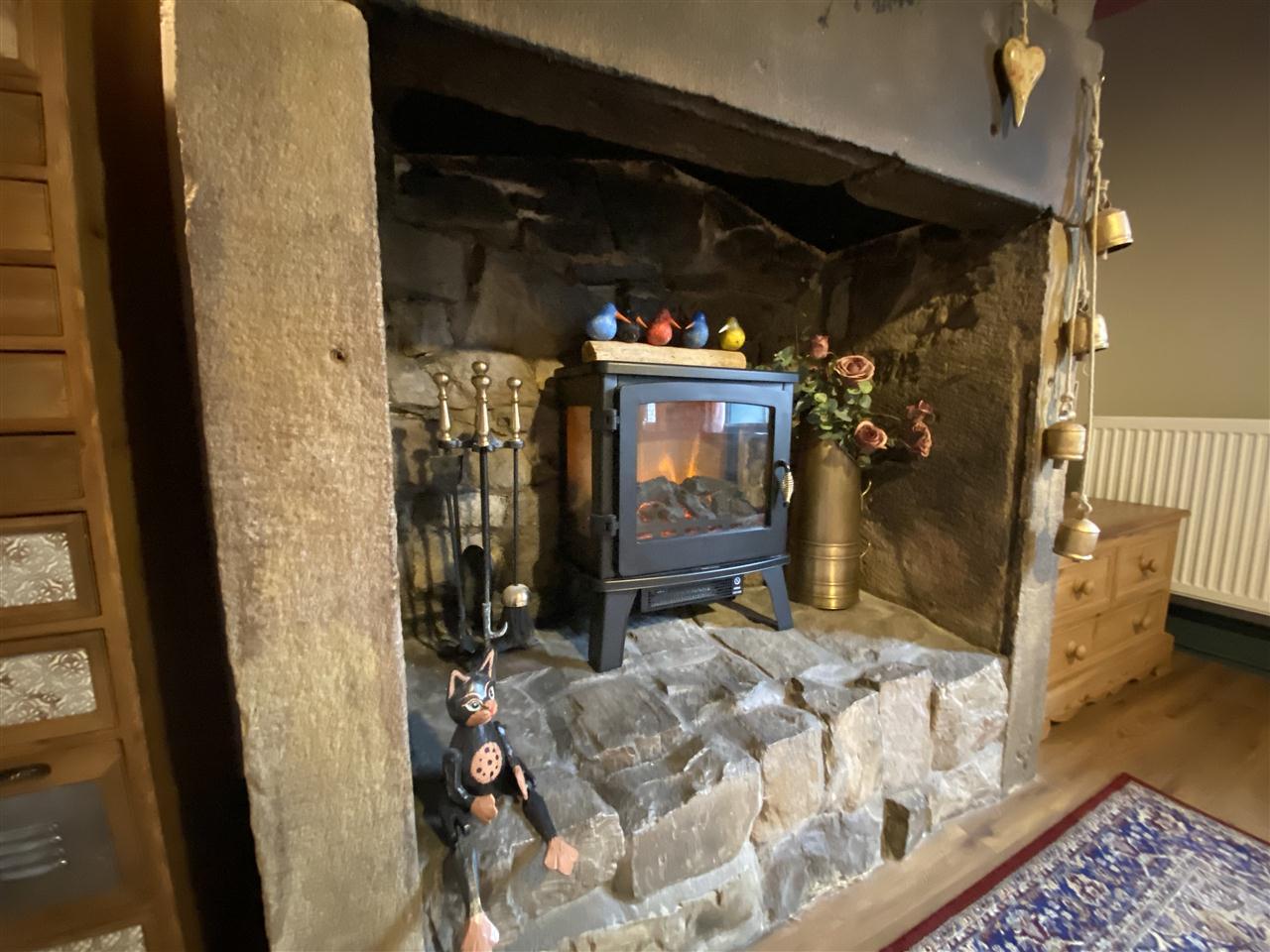 2 bed cottage for sale in Chorley Road, Adlington, Adlington 4
