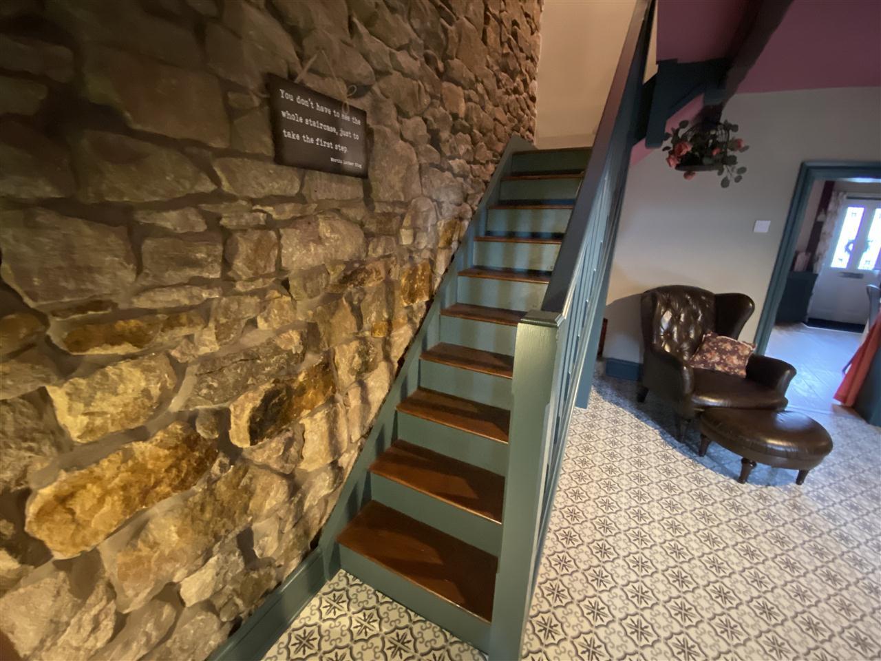 2 bed cottage for sale in Chorley Road, Adlington, Adlington 6