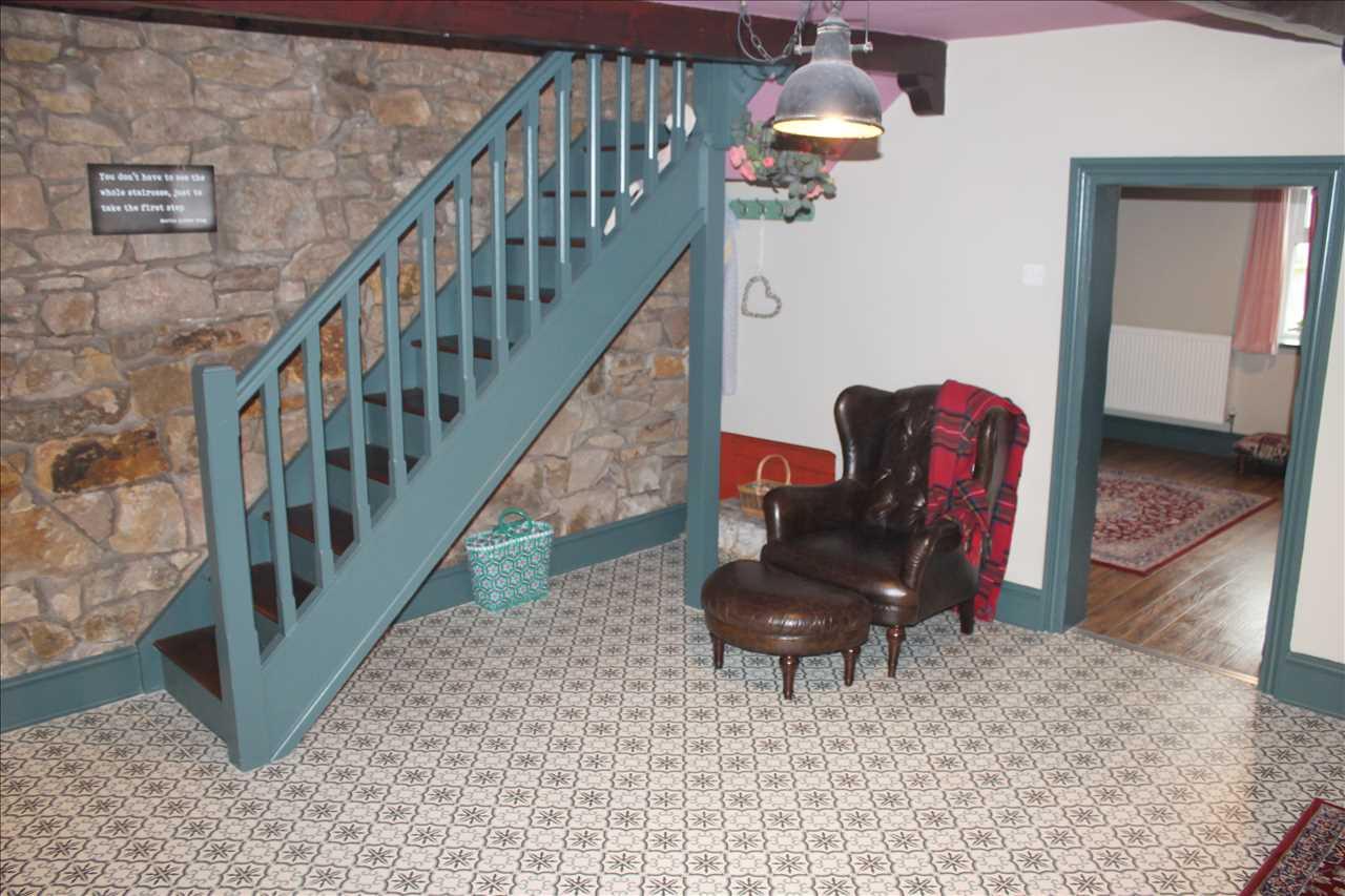 2 bed cottage for sale in Chorley Road, Adlington, Adlington 7