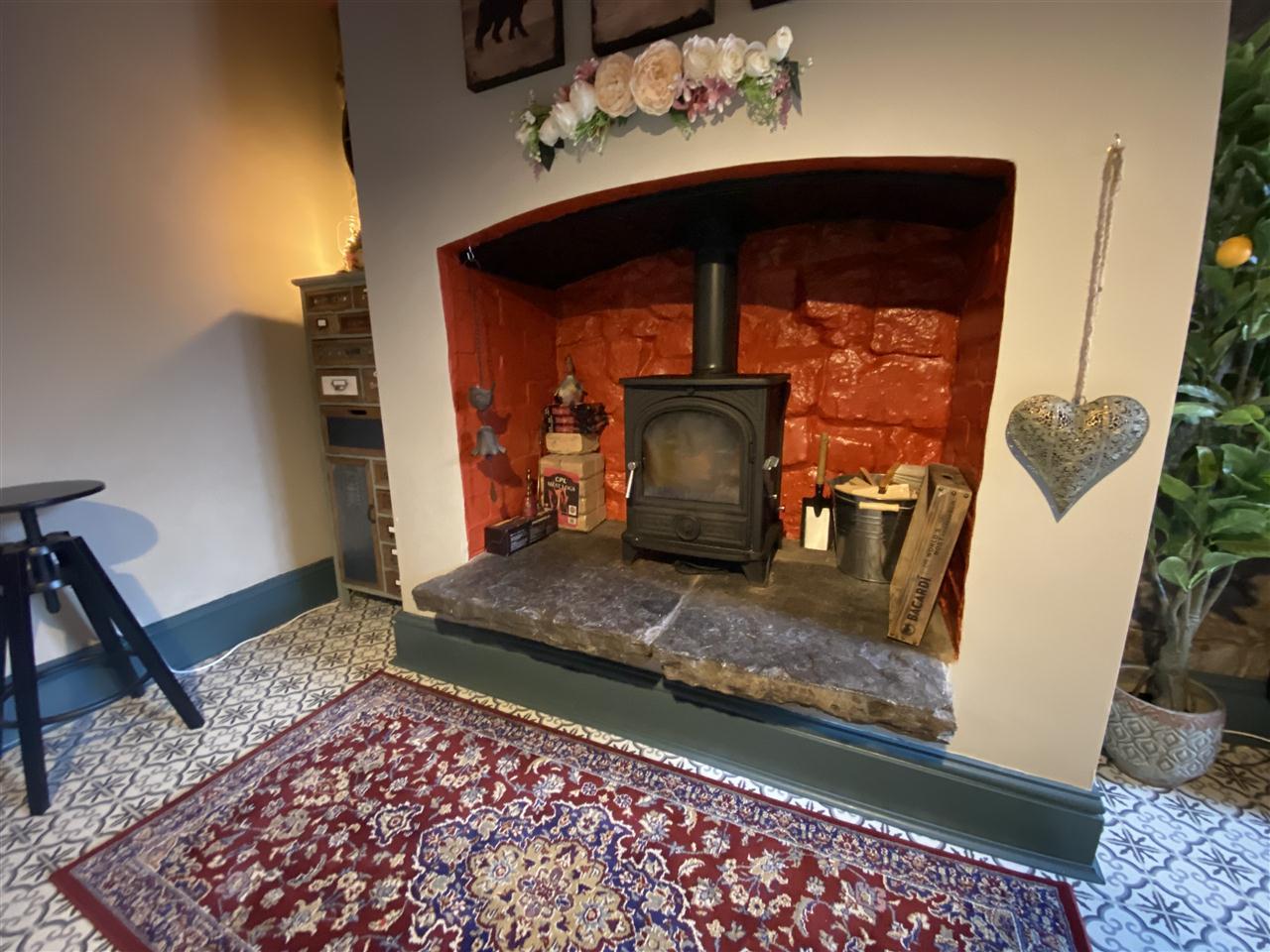 2 bed cottage for sale in Chorley Road, Adlington, Adlington 8