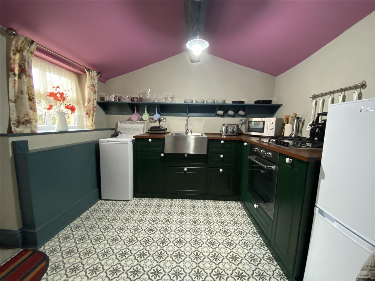 2 bed cottage for sale in Chorley Road, Adlington, Adlington 9
