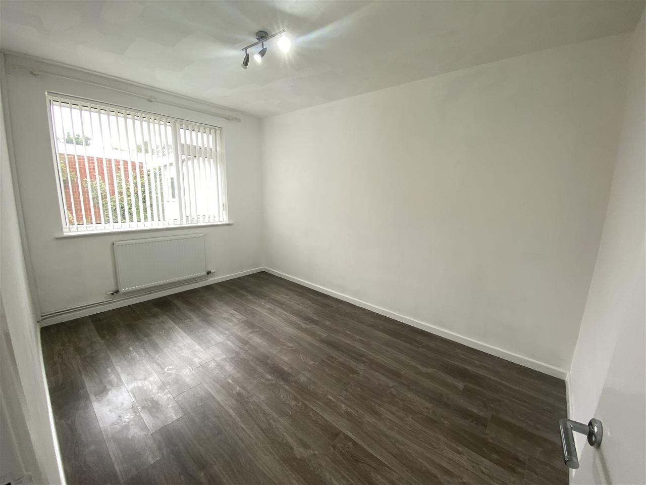 3 bed bungalow to rent in Clifton Drive, Blackrod 10