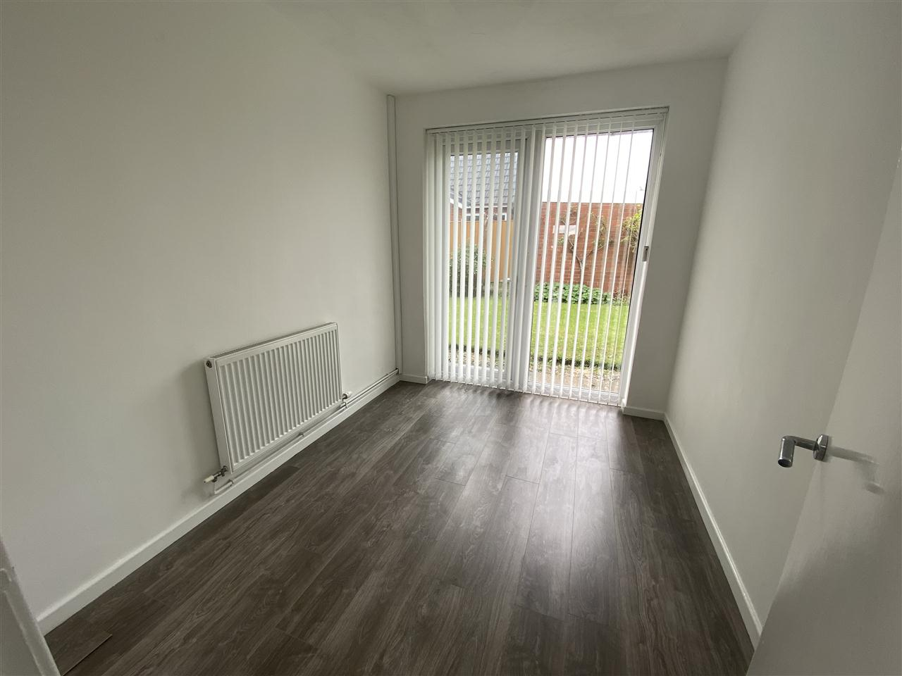 3 bed bungalow to rent in Clifton Drive, Blackrod 11