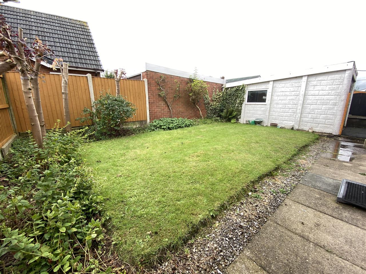 3 bed bungalow to rent in Clifton Drive, Blackrod 14