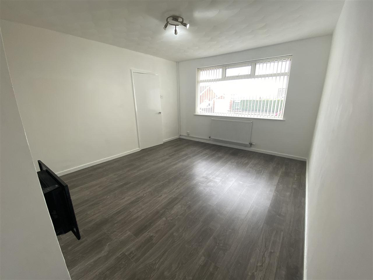3 bed bungalow to rent in Clifton Drive, Blackrod 4