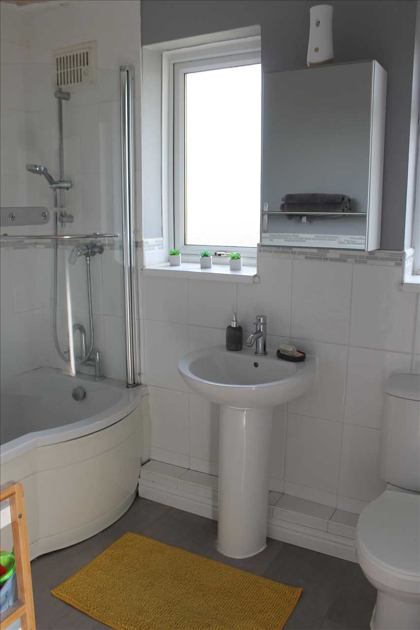 3 bed semi-detached for sale in Chester Place, Adlington 14