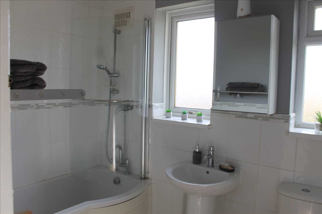 3 bed semi-detached for sale in Chester Place, Adlington 15