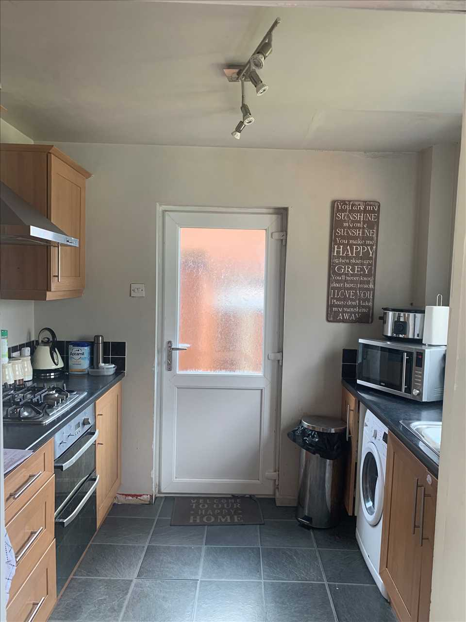 3 bed semi-detached for sale in Chester Place, Adlington 5