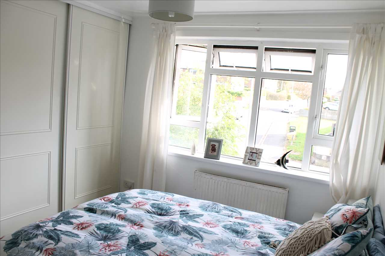 3 bed semi-detached for sale in Chester Place, Adlington 8