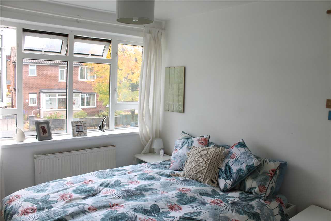 3 bed semi-detached for sale in Chester Place, Adlington 9